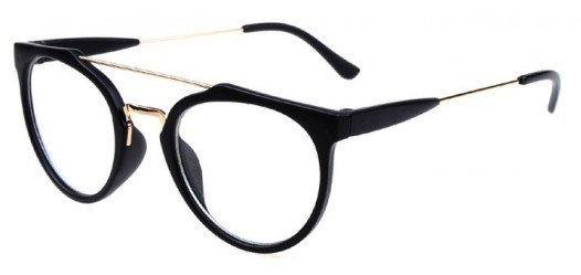 lunette de vue les basiques des tendances et les r gles pour bien choisir sa monture et ses. Black Bedroom Furniture Sets. Home Design Ideas
